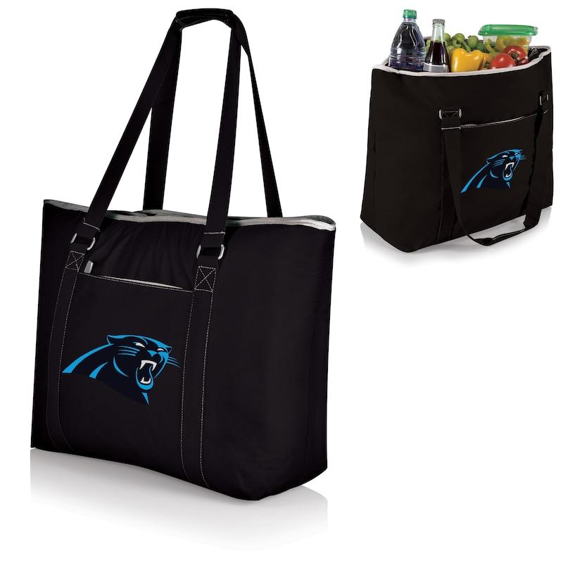 Carolina Panthers Tahoe XL Cooler Tote