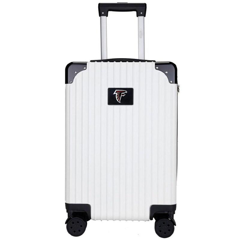 Atlanta Falcons 21'' Premium Carry-On Hardcase