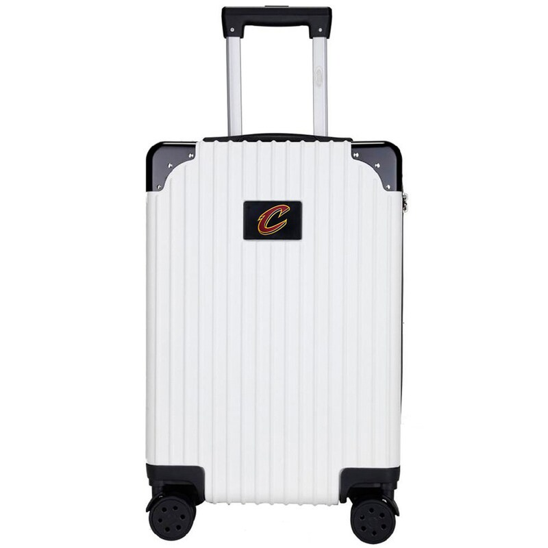 Cleveland Cavaliers 21'' Premium Carry-On Hardcase
