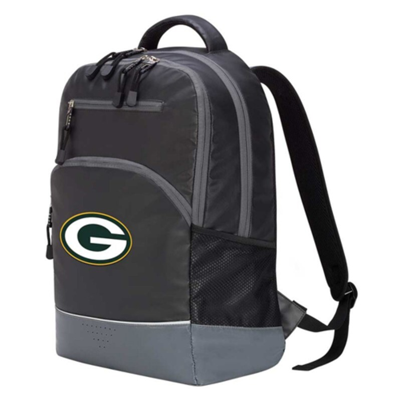 Green Bay Packers The Northwest Company Alliance Backpack