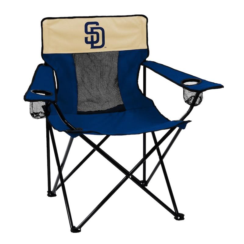 San Diego Padres Elite Chair