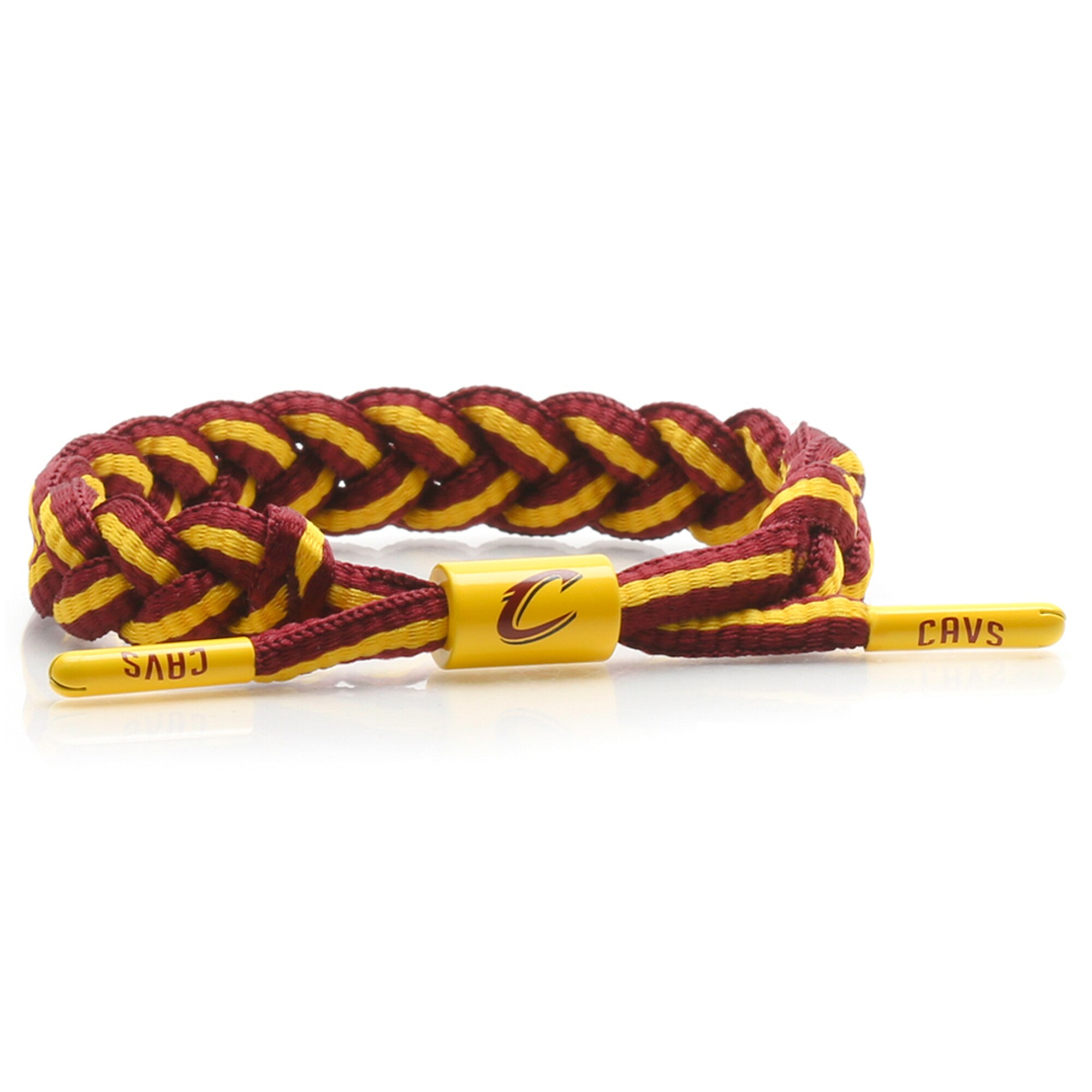 Cleveland Cavaliers Rastaclat Team Bracelet