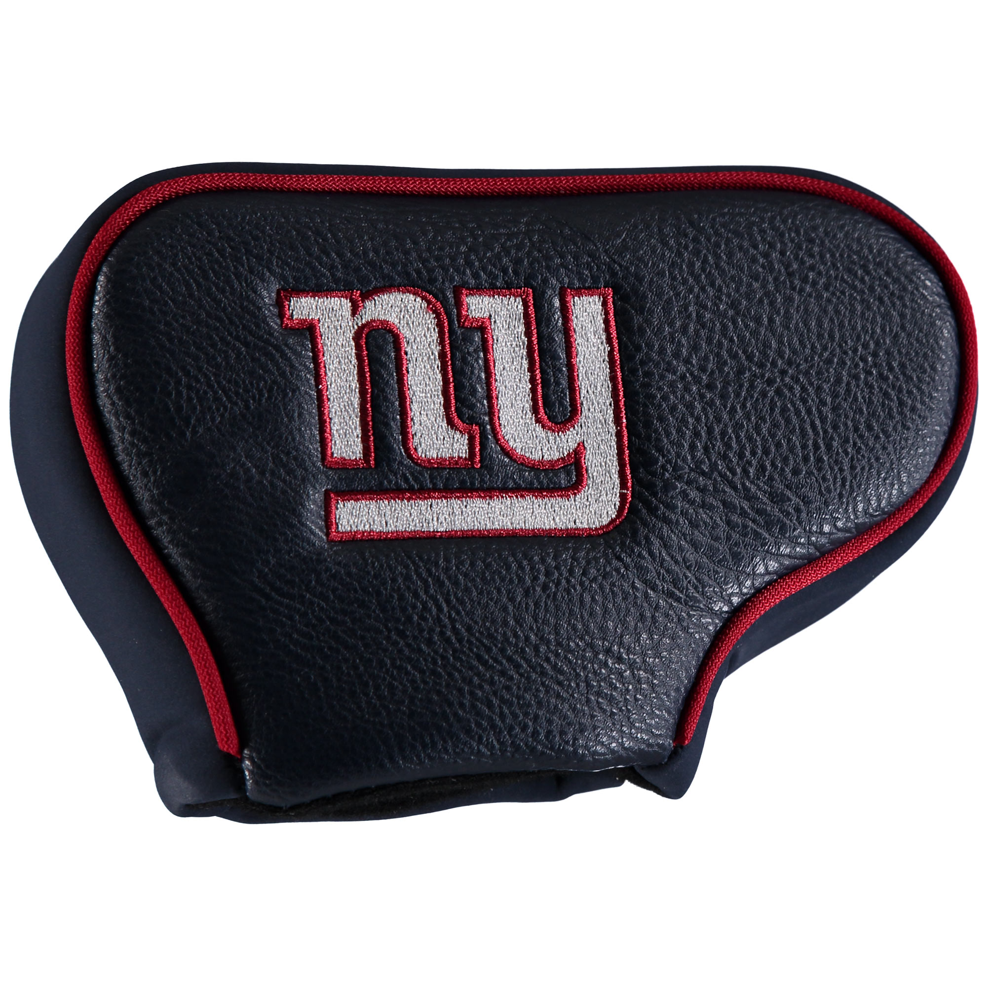 New York Giants Golf Blade Putter Cover