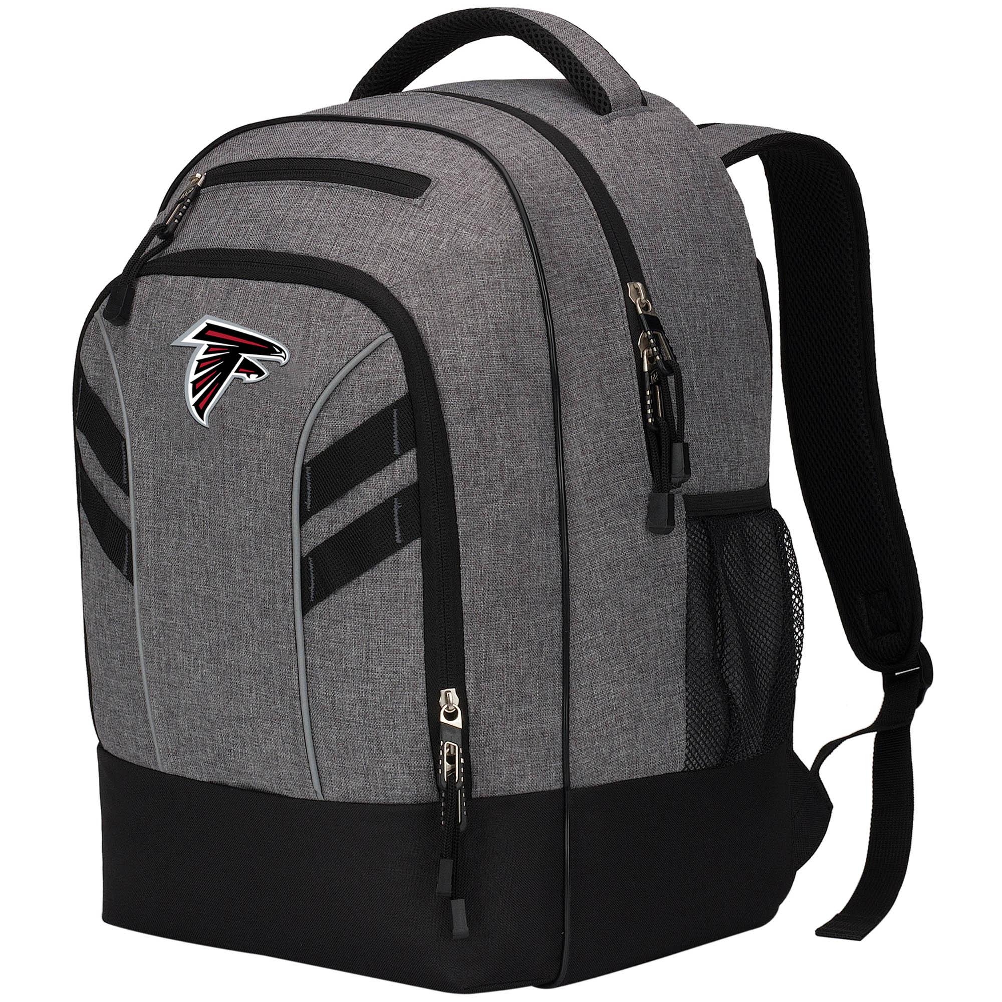 Atlanta Falcons The Northwest Company Razor Backpack
