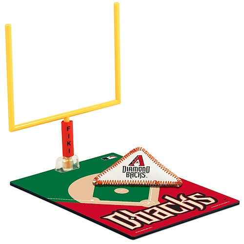 Arizona Diamondbacks Fiki Baseball
