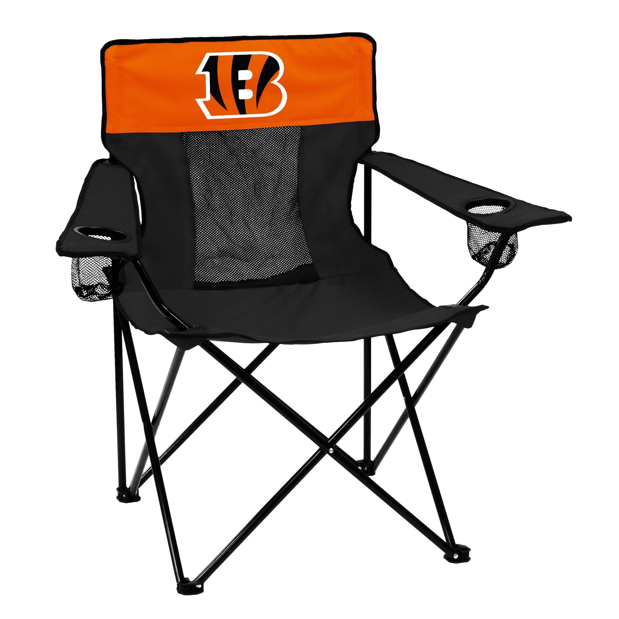 Cincinnati Bengals Elite Chair