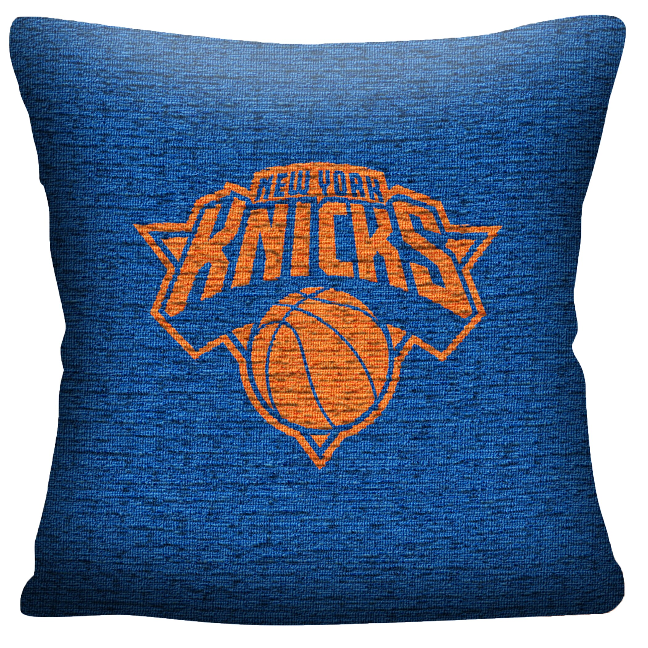 New York Knicks The Northwest Company 20'' Invert Pillow