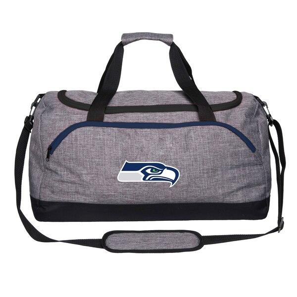 Seattle Seahawks Duffel Bag
