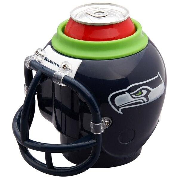 Seattle Seahawks FanMug