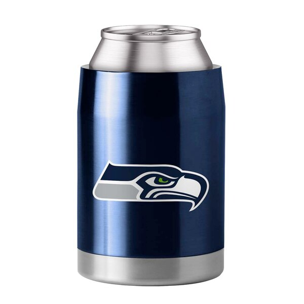 Seattle Seahawks 3-in-1 Can Cooler