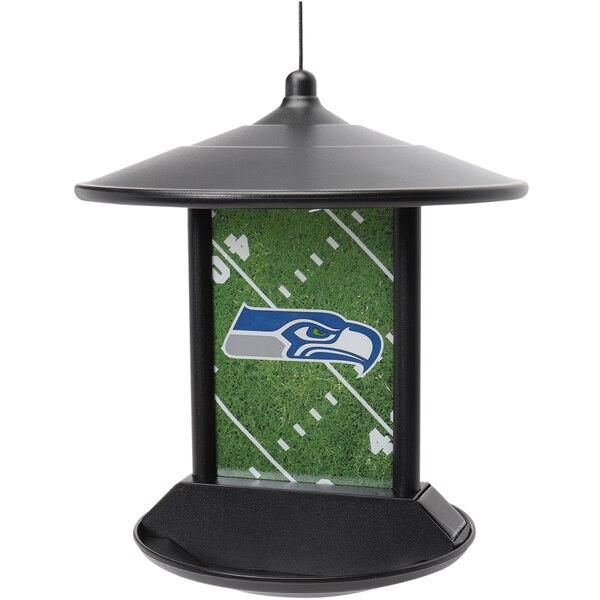 Seattle Seahawks Solar Feeder