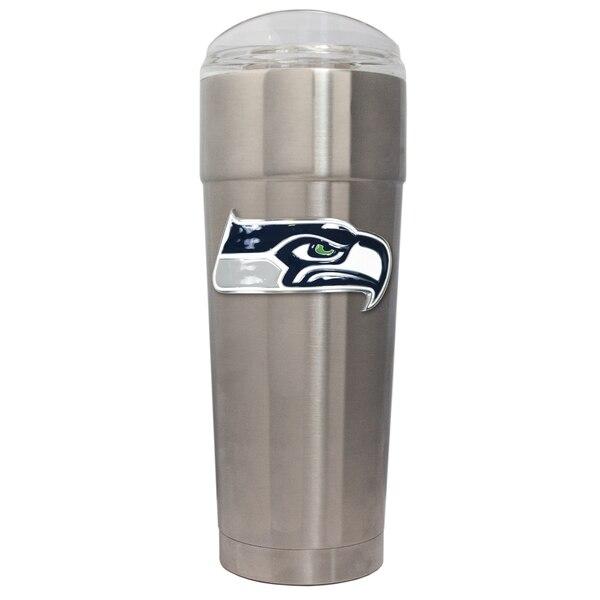 Seattle Seahawks 30oz. The Eagle Tumbler