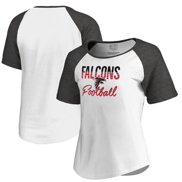 Atlanta Falcons NFL Pro Line by Fanatics Branded Vintage