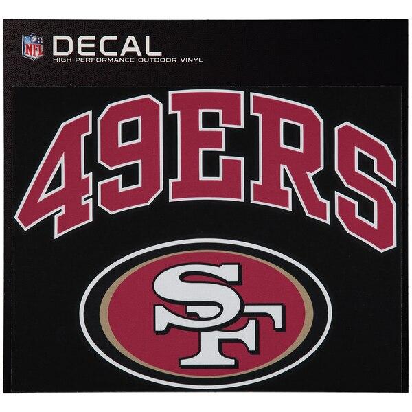 online store f613b 816ec San Francisco 49ers 12