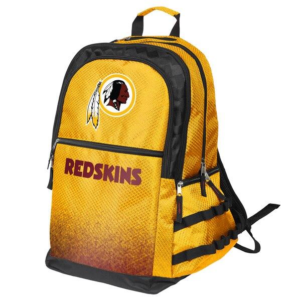 Washington Redskins Gradient Elite Backpack