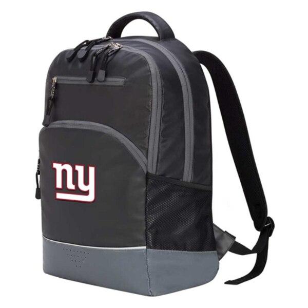 New York Giants The Northwest Company Alliance Backpack
