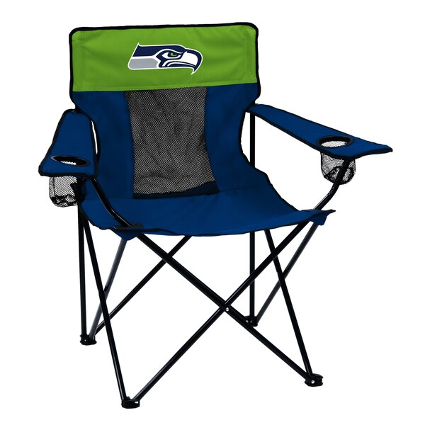 Seattle Seahawks Elite Chair